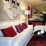 phuket interior design